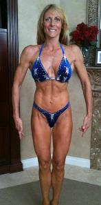 female-bodybuilding-diet-kimberly-image