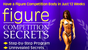 figure-competition-secrets