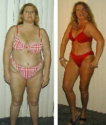 weight-loss-transformation-linda-image