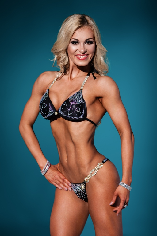 How to Look Like a Fitness Model and Why You Don'tThe