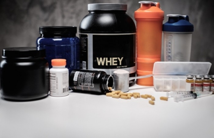 using supplements in bodybuilding and fitness essay Bodybuilding supplements are dietary supplements commonly used by  of use  will differ when used specifically by bodybuilders  resistance exercise training  and consuming protein supplements.