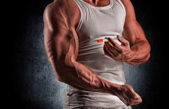steroids in natural bodybuilding