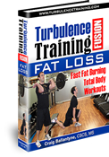 How to Make Your Fat Loss Program Work
