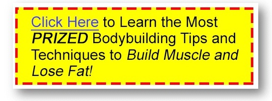 click here bodybuilding box