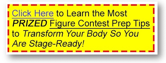 click here box figure contest secrets