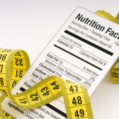 The Misunderstood Truth About Calories and Fat Loss