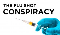 The Flu Vaccine Conspiracy