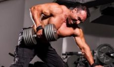 Instant Strength Training Strategies