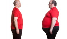 12 Steps to Reversing Obesity