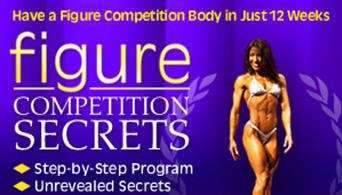figure-competition-secrets