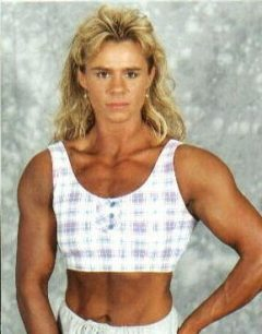 karen sessions fitness coach trainer