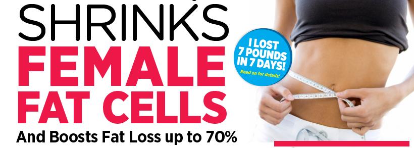 breakthough weight loss supplement
