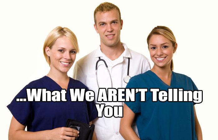 disease names are misleading