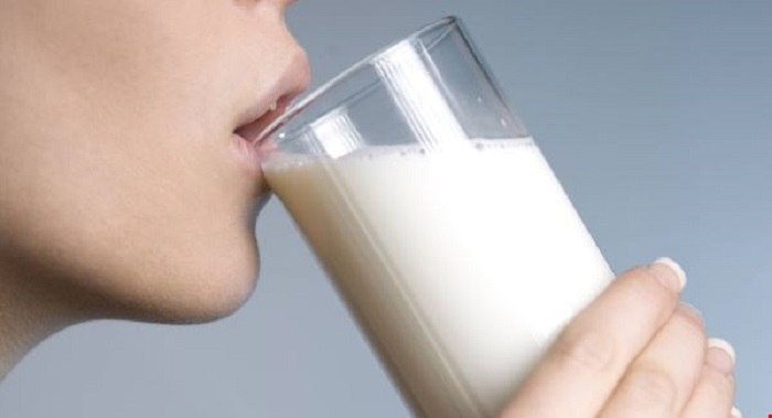milk truth