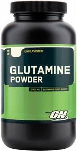 glutaine supplement