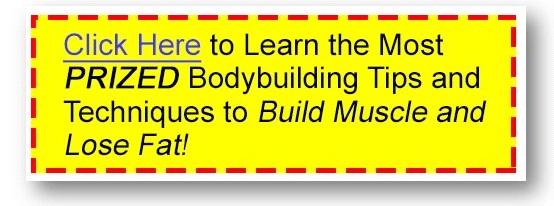 click here bodybuilding box