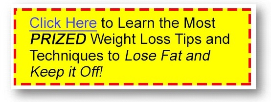 click here weight loss box