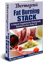 Thermogenic-Stack