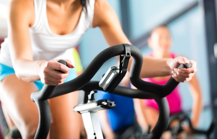 fat loss and cardio tips