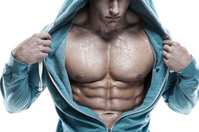 triple your muscle gains
