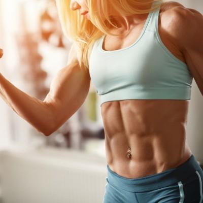 10 Steps on Improving Your Metabolism