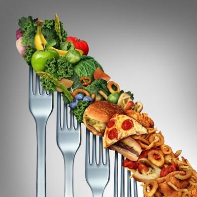 3 Fattening Habits
