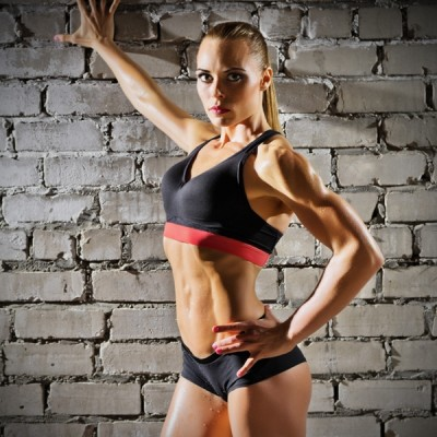 3 Simple Ways to Lose Weight Fast