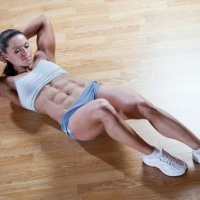 5 Easy Steps to Lose Belly Fat