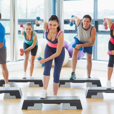 6 Proven Ways to Ensure Fat Loss