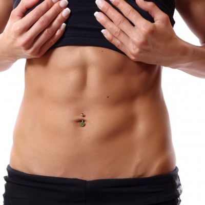 I'm Going To Tell You 7 Things That Will Change The Way You Look At Fat Loss Forever…