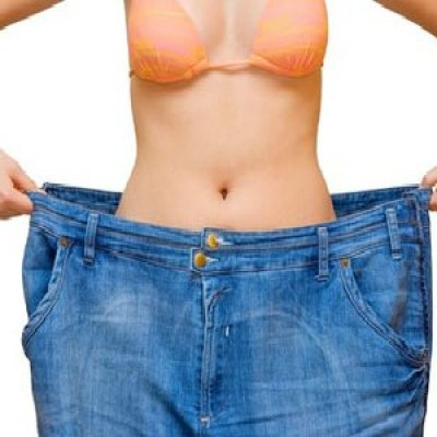 7 Ways You Can Lose Fat Immediately