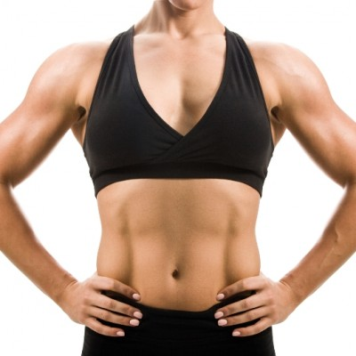 Decoding the Fat-Loss Equation