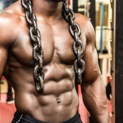 Dirty Trick to Beat a Fat Loss Plateau