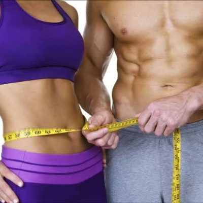 How to Manage Loose Skin When Losing Weight