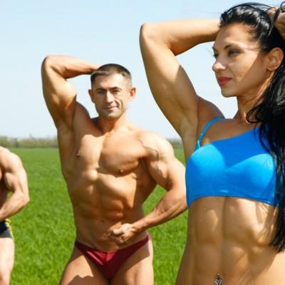 6 Reasons Why Exercise Programs Fail