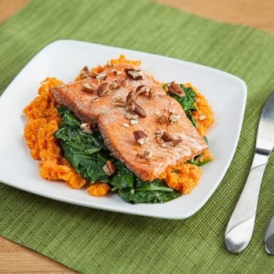 Bodybuilding Protein Foods
