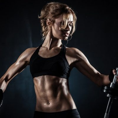 Bodybuilding Workouts for Women