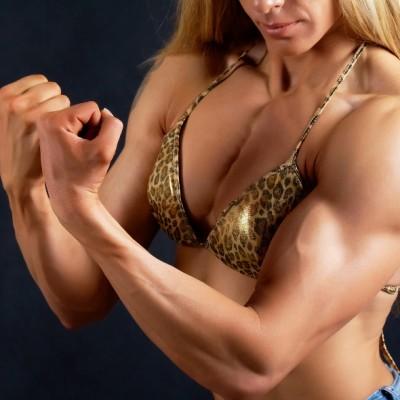 Operation Biceps Blast