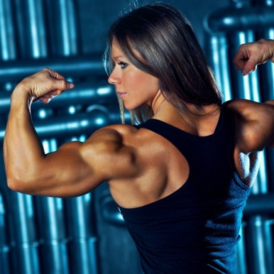 6 Bodybuilding Dieting Mistakes