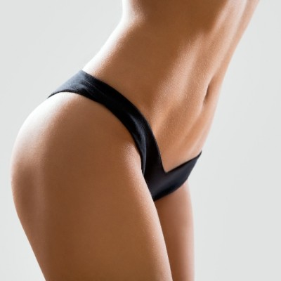 Secret Training Tip #991 – Trunk Twists With a Twist – Tighten Your Love Handles NOW
