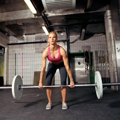Hamstring Training Tips