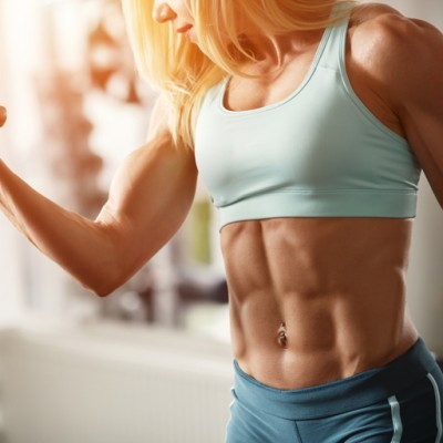 This is Why You Are Not Losing Fat