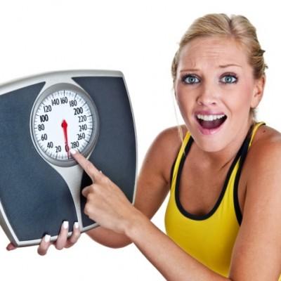 Miracle Weight Loss