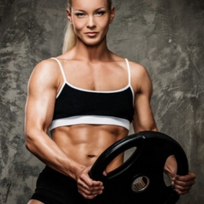 Partial Training for Massive Results
