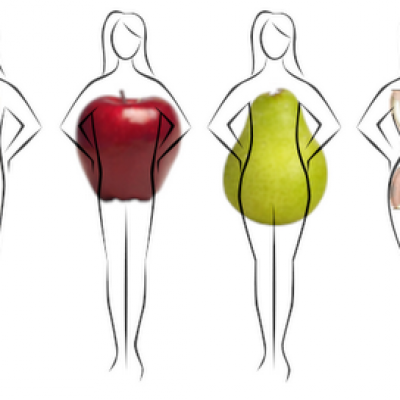 Learn How You Can Reshape Your Body