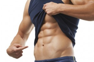 The Stomach Vacuum