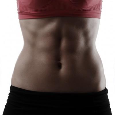 Top Secret Fat Loss Secrets
