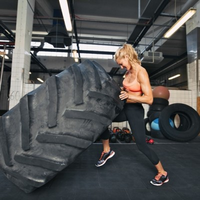3 Plateau Busters To Bring New Muscle Growth!