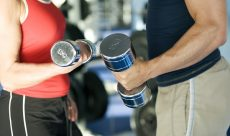 5 Tips to Triple Your Muscle Gains