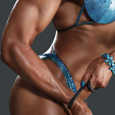 11 Steps on How to Achieve the Ultimate Body Transformation